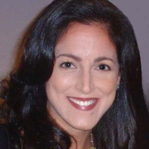 Paula Mele