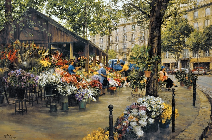 clark-hulings-france-paris
