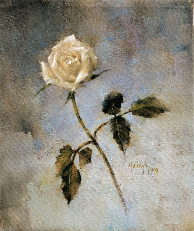 original-art-rose-white-clark-hulings-artist-portrait