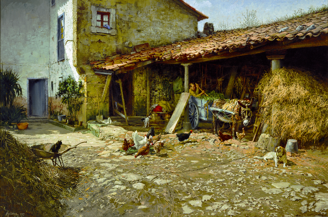 clark-hulings-farm-portugal