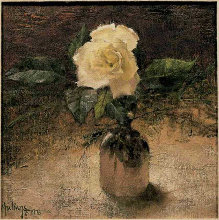 clark-hulings-art-rose-still-life